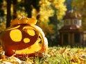 Dieses Kartenmotiv ist seit dem 28. Oktober 2011 in der Kategorie Halloweenfotos.