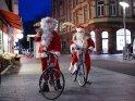Aus der Kategorie Nikolaus & Weihnachtsmann