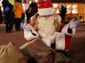 Dieses Kartenmotiv wurde am 19. Dezember 2011 neu in die Kategorie Nikolaus & Weihnachtsmann aufgenommen.