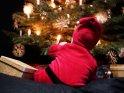 Dieses Kartenmotiv wurde am 20. Dezember 2011 neu in die Kategorie Baby- und Kinder-Weihnachtsfotos aufgenommen.