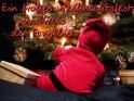 Ein frohes Weihnachtsfest im Kreis der Familie!    Dieses Kartenmotiv wurde am 21. Dezember 2011 neu in die Kategorie Weihnachtskarten aufgenommen.