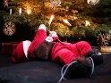 Dieses Motiv findet sich seit dem 20. Dezember 2011 in der Kategorie Baby- und Kinder-Weihnachtsfotos.