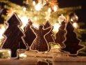 Dieses Motiv finden Sie seit dem 20. Dezember 2011 in der Kategorie Weihnachtsbilder.