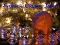 Frohes Neues Jahr!    Dieses Motiv wurde am 29. Dezember 2011 in die Kategorie Silvester & Neujahrskarten eingefügt.