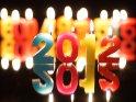 2012    Dieses Motiv finden Sie seit dem 29. Dezember 2011 in der Kategorie Jahreszahlen.