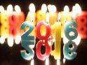 2016    Dieses Motiv finden Sie seit dem 29. Dezember 2011 in der Kategorie Jahreszahlen.