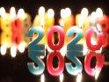 2020    Dieses Motiv finden Sie seit dem 29. Dezember 2011 in der Kategorie Jahreszahlen.