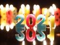 2021    Dieses Motiv finden Sie seit dem 29. Dezember 2011 in der Kategorie Jahreszahlen.