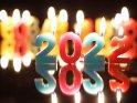 2022    Dieses Motiv finden Sie seit dem 29. Dezember 2011 in der Kategorie Jahreszahlen.