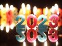 2023    Dieses Motiv wurde am 29. Dezember 2011 in die Kategorie Jahreszahlen eingefügt.