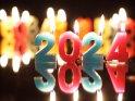 2024    Dieses Motiv findet sich seit dem 29. Dezember 2011 in der Kategorie Jahreszahlen.