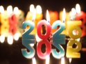 2025    Dieses Motiv findet sich seit dem 29. Dezember 2011 in der Kategorie Jahreszahlen.