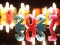 2027    Dieses Motiv wurde am 29. Dezember 2011 in die Kategorie Jahreszahlen eingefügt.