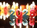 2028    Dieses Motiv findet sich seit dem 29. Dezember 2011 in der Kategorie Jahreszahlen.
