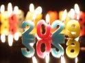 2029    Dieses Motiv findet sich seit dem 29. Dezember 2011 in der Kategorie Jahreszahlen.