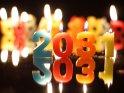 2031    Dieses Motiv finden Sie seit dem 29. Dezember 2011 in der Kategorie Jahreszahlen.