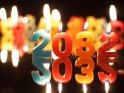 2032    Dieses Kartenmotiv ist seit dem 29. Dezember 2011 in der Kategorie Jahreszahlen.