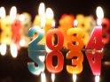 2034    Dieses Motiv findet sich seit dem 29. Dezember 2011 in der Kategorie Jahreszahlen.