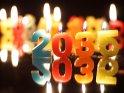 2035    Dieses Motiv befindet sich seit dem 29. Dezember 2011 in der Kategorie Jahreszahlen.