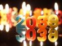2039    Dieses Motiv wurde am 29. Dezember 2011 in die Kategorie Jahreszahlen eingefügt.
