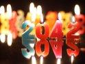2042    Dieses Motiv findet sich seit dem 29. Dezember 2011 in der Kategorie Jahreszahlen.