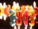 2043    Dieses Motiv findet sich seit dem 29. Dezember 2011 in der Kategorie Jahreszahlen.