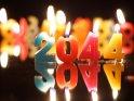 2044    Dieses Motiv finden Sie seit dem 29. Dezember 2011 in der Kategorie Jahreszahlen.