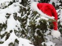 Dieses Motiv finden Sie seit dem 13. Dezember 2012 in der Kategorie Weihnachtsbilder.