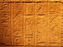 Aus der Kategorie Philae-Tempel (Ägypten)