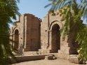 Dieses Motiv wurde am 27. Juni 2012 in die Kategorie Philae-Tempel (Ägypten) eingefügt.