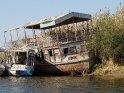 Aus der Kategorie Boote und Schiffe auf dem Nil