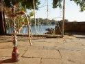 Dieses Motiv finden Sie seit dem 25. August 2013 in der Kategorie Kitchener Insel (Assuan, Ägypten).