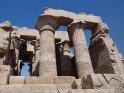 Dieses Kartenmotiv wurde am 28. Mai 2012 neu in die Kategorie Tempel von Kom Ombo (Ägypten) aufgenommen.