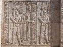 Dieses Motiv wurde am 27. August 2013 in die Kategorie Tempel von Kom Ombo (Ägypten) eingefügt.