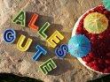 Alles Gute    Dieses Motiv wurde am 27. Mai 2012 in die Kategorie Geburtstagskarten eingefügt.