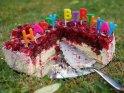 Happy Birthday    Dieses Motiv findet sich seit dem 27. Mai 2012 in der Kategorie Geburtstagskarten.