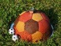 Dieses Kartenmotiv ist seit dem 29. Mai 2012 in der Kategorie Fußballfotos.