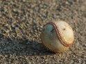 Baseball    Dieses Motiv befindet sich seit dem 27. Juli 2012 in der Kategorie Sportfotos.