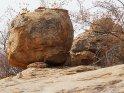 Dieses Kartenmotiv wurde am 26. Februar 2015 neu in die Kategorie Erongogebirge in Namibia aufgenommen.