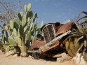 Aus der Kategorie Fahrzeuge in Namibia