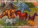 Herzlichen Glückwunsch und viel Spaß zum Geburtstag!    Dieses Motiv findet sich seit dem 26. November 2012 in der Kategorie Geburtstagskarten für Kinder.