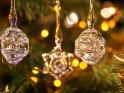 Dieses Motiv befindet sich seit dem 01. Dezember 2012 in der Kategorie Weihnachtsbilder.