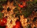 Dieses Motiv finden Sie seit dem 04. Dezember 2012 in der Kategorie Weihnachtsbilder.