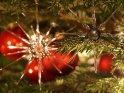 Dieses Kartenmotiv ist seit dem 04. Dezember 2012 in der Kategorie Weihnachtsbilder.