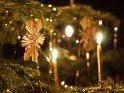 Dieses Kartenmotiv ist seit dem 17. Dezember 2012 in der Kategorie Weihnachtsbilder.