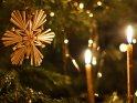 Dieses Motiv befindet sich seit dem 17. Dezember 2012 in der Kategorie Weihnachtsbilder.