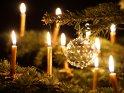 Dieses Kartenmotiv wurde am 19. Dezember 2012 neu in die Kategorie Weihnachtsbilder aufgenommen.