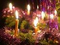 Dieses Motiv finden Sie seit dem 20. Dezember 2012 in der Kategorie Weihnachtsbilder.