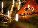 Frohe Weihnachten    Dieses Motiv wurde am 21. Dezember 2012 in die Kategorie Weihnachtskarten eingefügt.