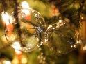Dieses Kartenmotiv wurde am 22. Dezember 2012 neu in die Kategorie Weihnachtsbilder aufgenommen.